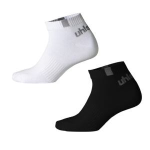 UHLSPORT SOCKS-092