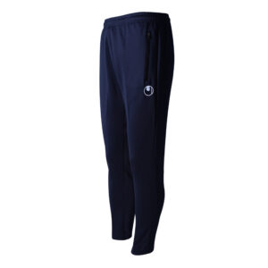 UHLSPORT MEN'S PANTS P-Q8803