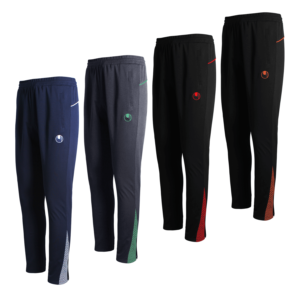 UHLSPORT LONGPANTS P-3053