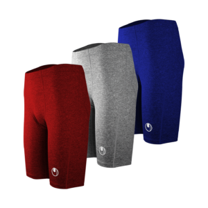 UHLSPORT TIGHT SHORT SH-SP-1505