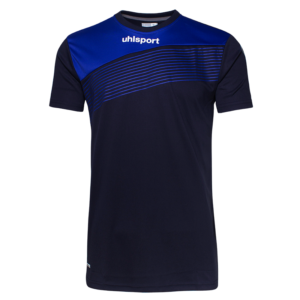 UHLSPORT T-SHIRT T-4100-KM