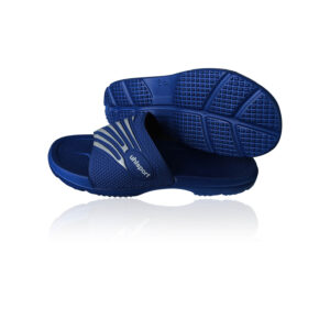 SLIPPER FOR MEN