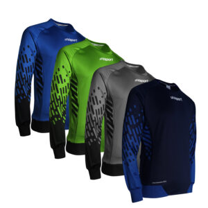UHLSPORT MEN'S TRACKSUIT TR-4319