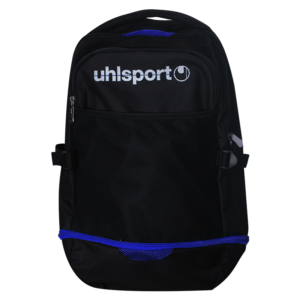 UHLSPORT BACKPACK BP-6154