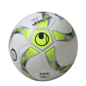 Uhlsport Medusa Forcis
