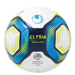 BALL ELYSIA MATCH PRO UHLSPORT