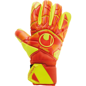 UHLSPORT GOALKEEPER GLOVES 101114401