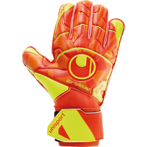 UHLSPORT GOALKEEPER GLOVES 101114701