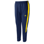 NAVY YELLOW