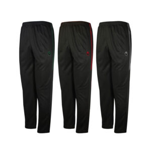 UHLSPORT MEN'S PANTS P-4102-CR4