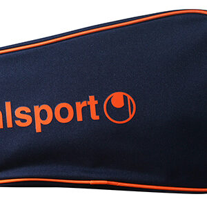 shoe bag uhlsport