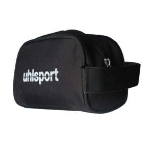 UHLSPORT PENCIL CASE PC-2019