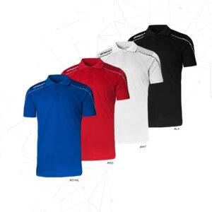 UHLSPORT T-SHIRT PL-1002