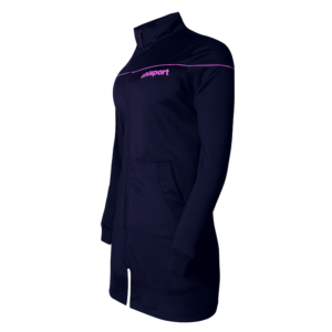 UHLSPORT LADIES TOP TRACKSUIT TRL-1905