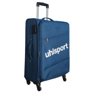 UHLSPORT TROLLEY-3510