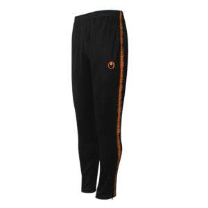 UHLSPORT MEN'S PANTS P-1101