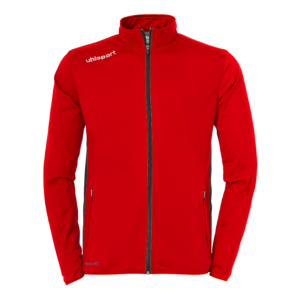 UHLSPORT TRACKSUIT FOR MEN TR-5167
