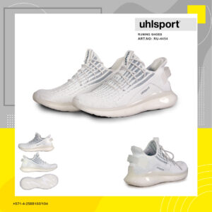 UHLSPORT SHOES RU-4454