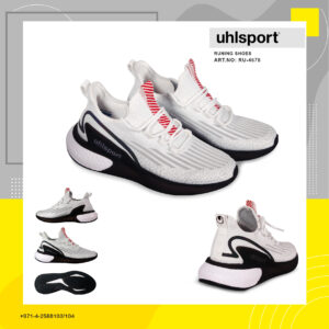 UHLSPORT SHOES RU-4678